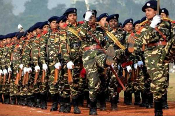 army-uniform-set-for-another-makeover