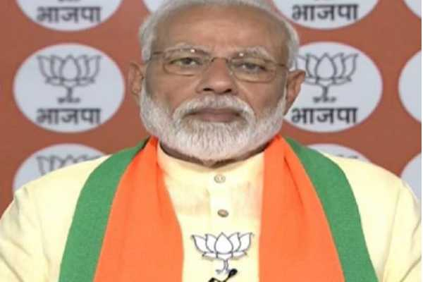 pm-modi-s-emotional-message-for-people-of-varanasi