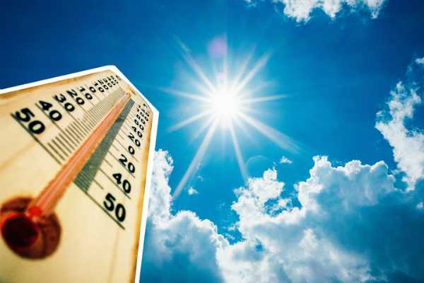 heat-of-12-places-in-tamil-nadu