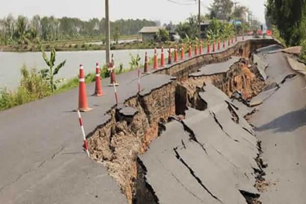 earthquake-in-papua-new-guinea