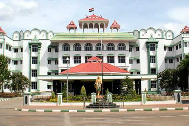 madras-hc-rejected-plea-for-postponing-thirupparankundram-by-election