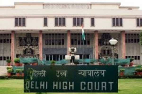 delhi-high-court-rejected-plea-against-kamal-haasan-filed-by-ashwini-upadyaya