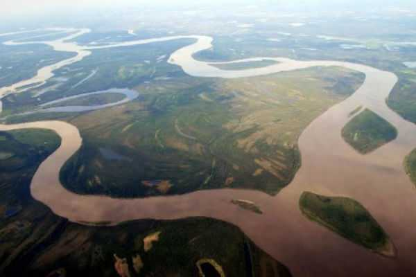 special-article-about-river-linking-project