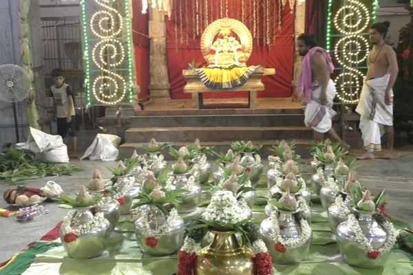 pancha-prakara-festival-at-samayapuram-mariamman-temple
