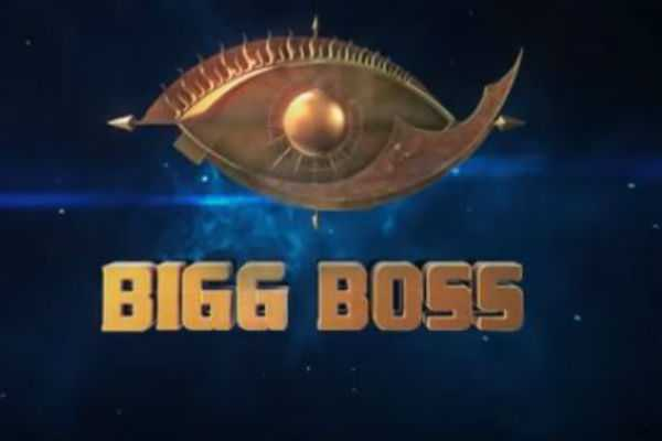 bigg-boss-3-coming-soon