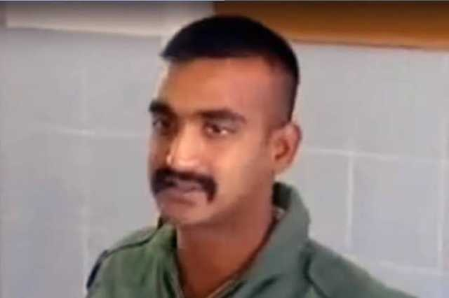 iaf-wing-commander-abhinandan-s-squadron-gets-falcon-slayer-patches-to-mark-f-16-kill