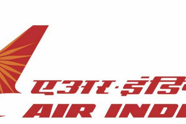 air-india-sexual-harassment-senior-pilot-accuses-commander
