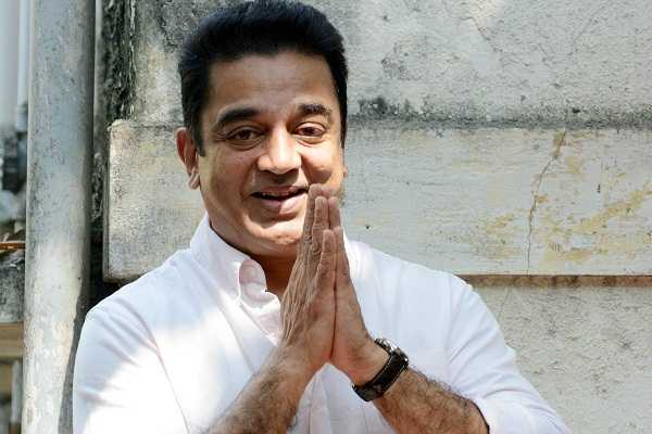 kamal-files-petition-in-madras-hc