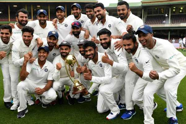 2011-world-cup-triumph-or-historic-test-series-win-in-australia-virat-kohli-picks-the-bigger-feat