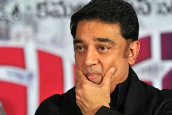 a-clear-message-for-mr-kamal-on-his-hindu-terror-speech