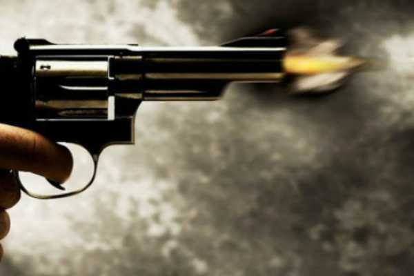 bihar-shyam-babu-witness-in-former-mp-shahabuddin-s-nephew-yusuf-murder-case-has-been-shot-dead