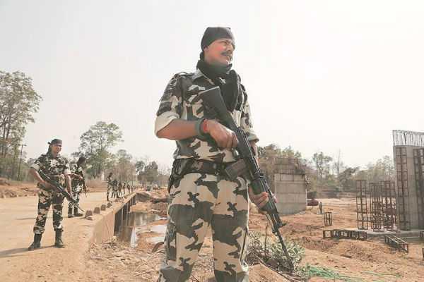 two-terrorists-killed-in-pulwama