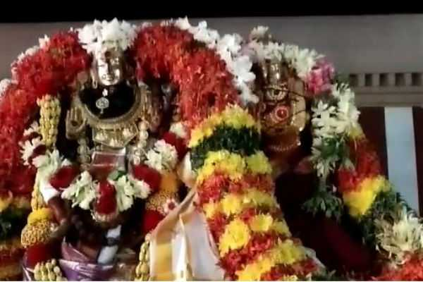 kumbakonam-saraparameshwarar-temple-function