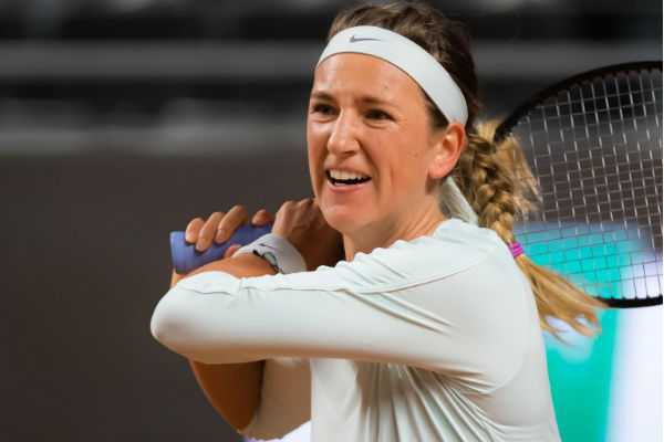 italy-open-tennis-azarenka-in-3rd-round