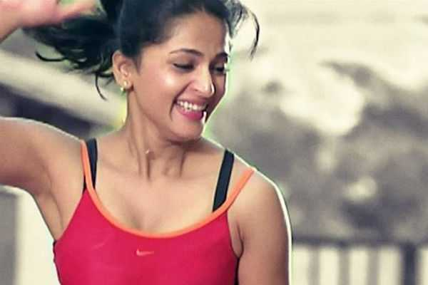 anushka-shetty-book-about-weight-loss