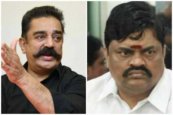 rajendra-balaji-reply-to-kamal-haasan