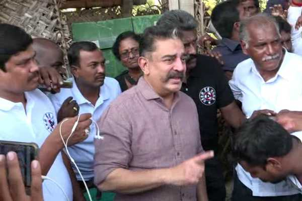 madurai-court-rejected-plea-against-kamal-haasan