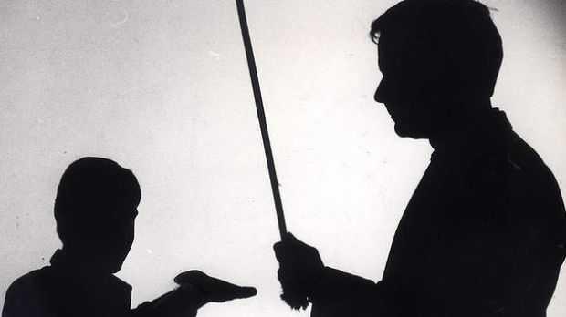 mp-teacher-who-got-student-slapped-168-times-arrested