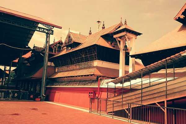 guruvayoor-tourist-place