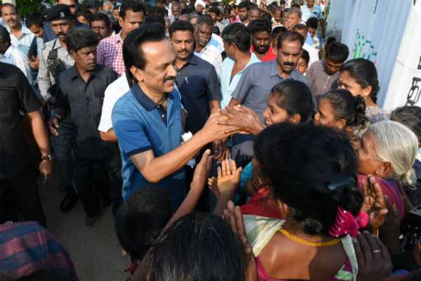 mk-stalin-at-sulur