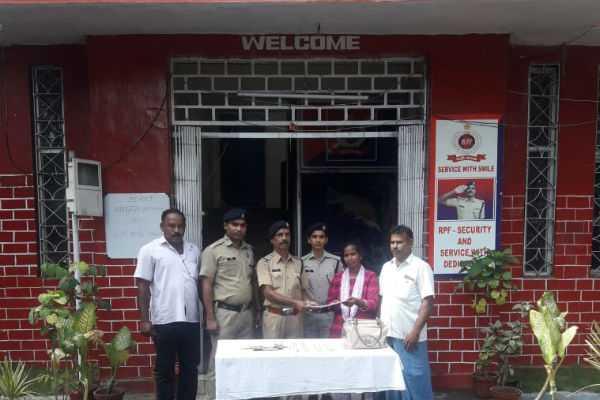chennai-railway-police-immediate-action