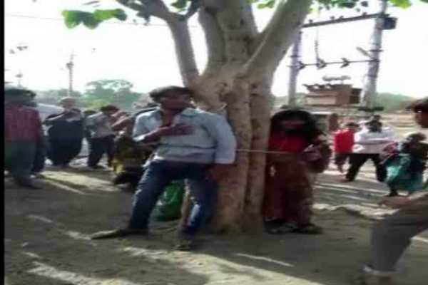 sisters-tied-to-tree-molested-and-thrashed-for-hours-in-mp-5-held