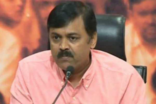 bjp-has-condemned-pragya-singh