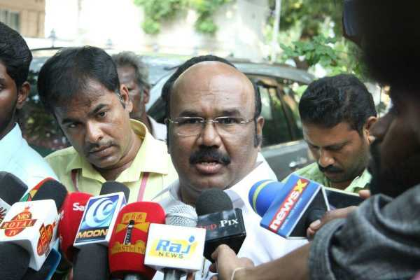 rajinikanth-comes-to-the-admk-it-is-good-minister-jayakumar