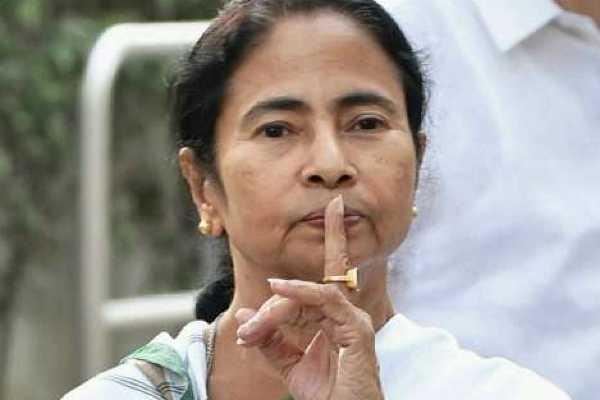 andhra-zero-tamil-nadu-zero-mamata-banerjee-s-exit-poll-for-bjp