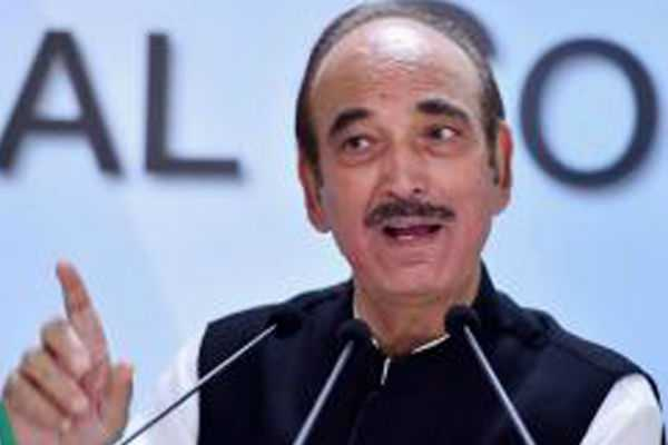 we-are-not-focus-on-pm-post-congress-leader-gulam-nabi-aazad