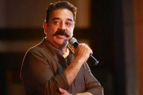 vote-for-the-woman-s-vote-is-equal-kamal-hassan