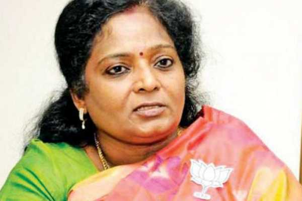 relationship-between-bjp-and-mnm-tamilisai