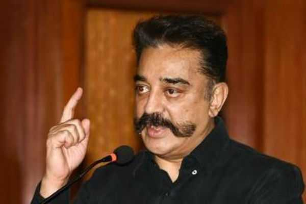 history-will-answer-to-prime-minister-kamal-hassan