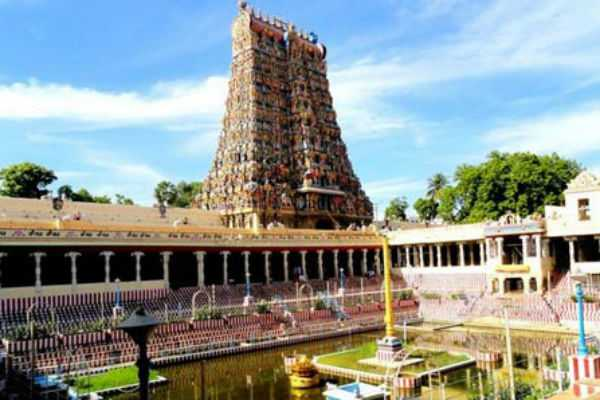 woman-death-in-madurai-meenakshi-amman-temple