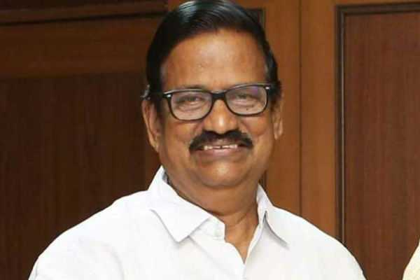 aiadmk-is-regular-to-violations-ks-azhagiri