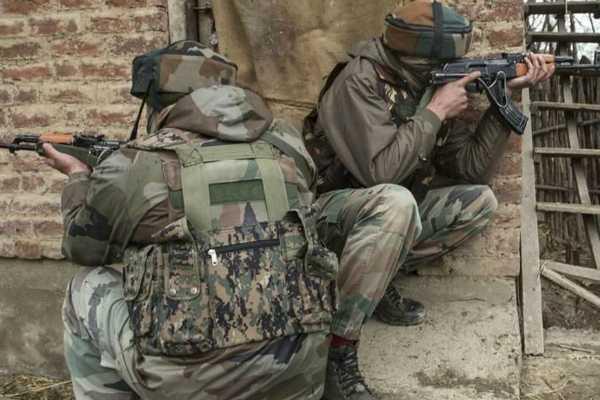 jammu-and-kashmir-six-terrorist-encounter