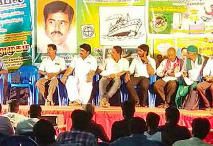 thirupparankundram-byelection-independent-candidates-are-in-election-rally