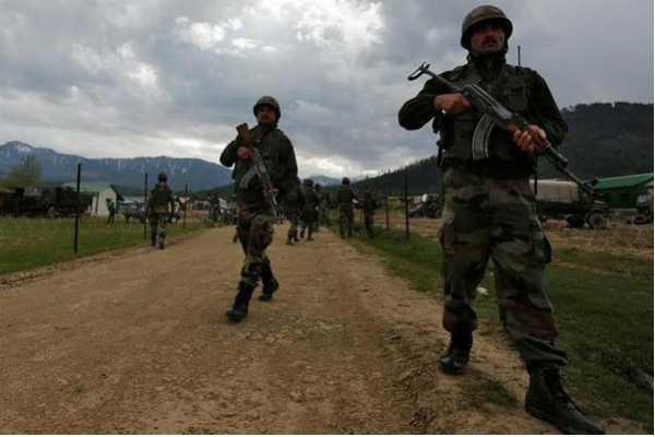 intelligence-warn-of-terror-attacks-on-j-k-air-bases