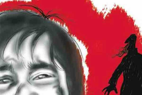 pune-government-school-teacher-molests-12-minor-girls
