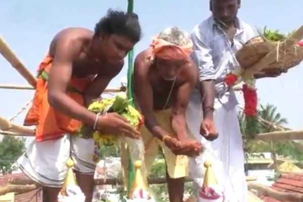 sri-selva-mariamman-temple-maha-kumbabishekam