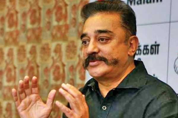 every-religion-has-its-own-terrorists-says-actor-politician-kamal-haasan