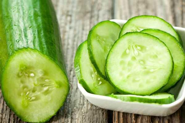 insulin-secretion-hormone-stimulating-cucumber