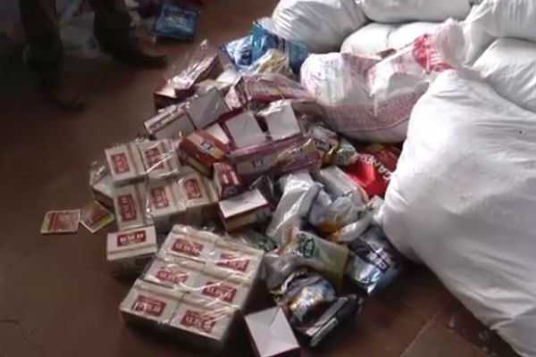2-tons-of-gutka-seized