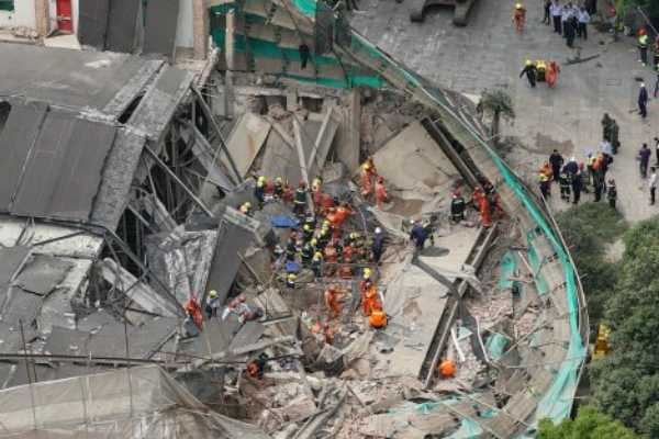 10-killed-in-collapsed-shanghai-factory