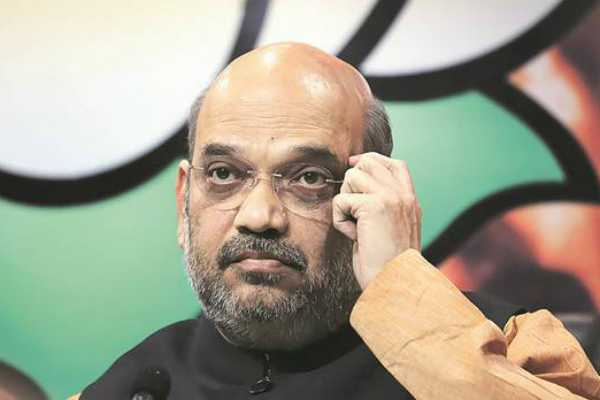 bjp-distances-itself-from-all-godse-remarks-shah-asks-leaders-to-explain