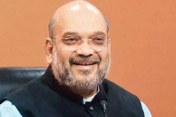 amit-shah-praised-modi-for-his-campaign