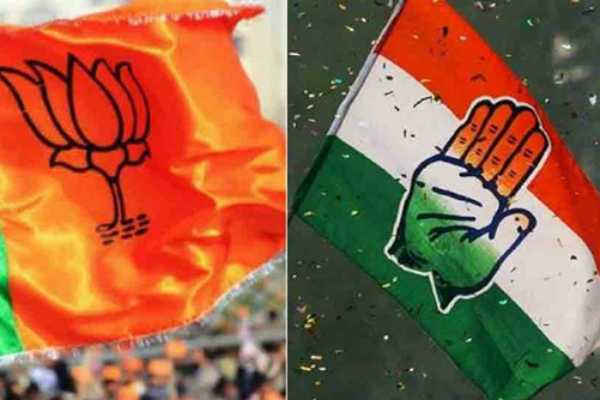 7th-lok-sabha-election-the-campaign-ended