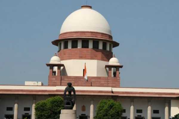 madurai-election-case-supreme-court-dismisses