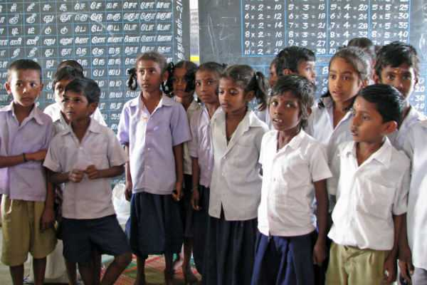 no-need-to-write-caste-details-in-school-tc-tn-minister
