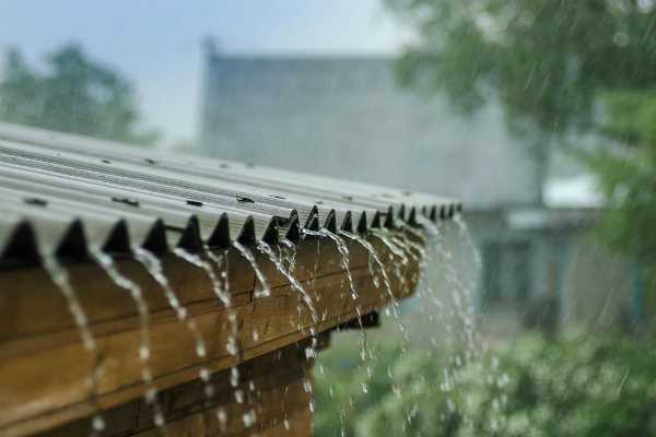 rain-in-many-places-in-tamil-nadu